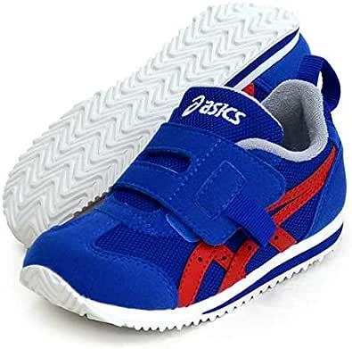 Asics 亚瑟士 童鞋 IDAHO 迷你 OP 1144A092