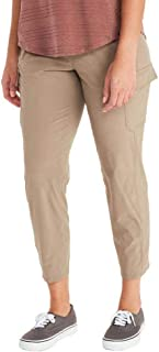 Marmot 女士长裤 Elda Cargo Ankle