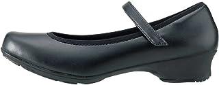 YONEX 尤尼克斯 步行鞋 Power Cushion 动力垫 LC67 女款