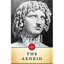 Aeneid (English Edition)