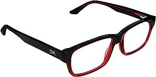 HyperX 游戏眼镜