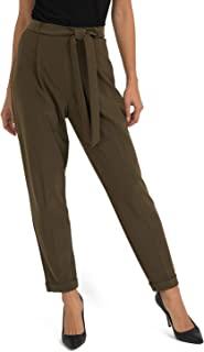 Joseph Ribkoff 正品女式裤款式 193124