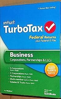 Turbotax Business 2013 冬季运动眼镜