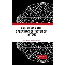 Engineering and Operations of System of Systems (English Edition)