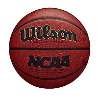 Wilson NCAA 官方比赛用篮球