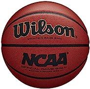 Wilson NCAA 官方比賽用籃球