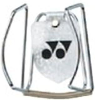 YONEX 尤尼克斯 网球 球架2 银色 AC471