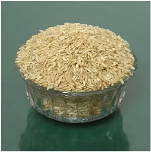 希多多 天然富硒杂粮 有机糙米400g袋 绿色有机食品 滋补养颜 健康有机含硒农产品