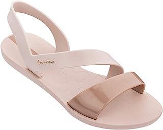 Ipanema 凉鞋 Vibe