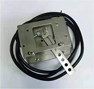 Dr.Acces 高尔夫球车电位器盒,带开关 PB-6