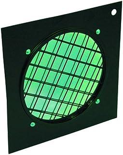 Eurolite 9430060A PAR-56 Dichro 过滤器带黑色边框*