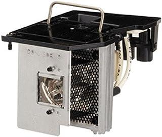 TDP-T91U 东芝投影仪灯替换件投影仪灯组件带原装欧司朗 P-VIP 灯泡。