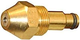 Mr. Heater 喷嘴套件(2003 型号通过电流)
