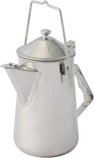 Coleman 科勒曼 壁炉烧水壶 2000026788