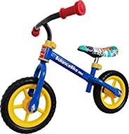 RANGS JAPAN 平衡自行车 迷你 蓝色