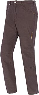 Trangoworld Moss 男士长裤