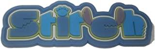 来自 Lilo 和 Stitch 的 Disney 史迪奇