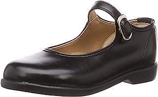 PLANKIS 乐福鞋 PK026 女孩