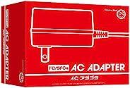FC/SFC用 AC适配器