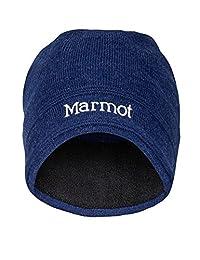 Marmot 男式阴影帽