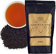 Harney & Sons Paris Tea, 16 ounce l