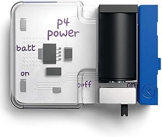 littleBits P4 POWER 模块