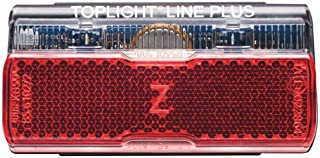 Busch & Müller Toplight Line Plus LED Dynamo 后灯
