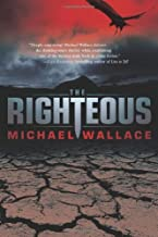 The Righteous (English Edition)
