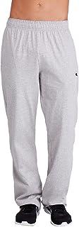 Champion Open-Bottom 男士轻质运动裤