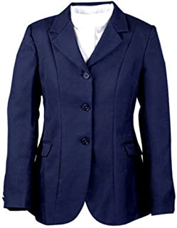 Dublin 女式 Ashby Show 大衣 III