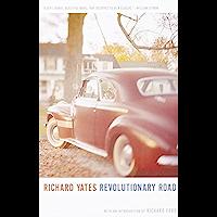 Revolutionary Road (English Edition)