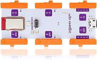 littleBits W26 CODEBIT