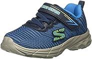 Skechers 斯凯奇 儿童运动鞋