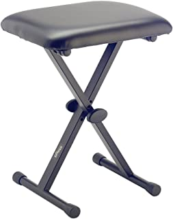 Stagg KEB-A10 可调节键盘凳
