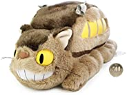 My Neighbor Totoro stuffed Cat Bus M K6429