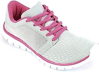 corkys Runner 运动鞋