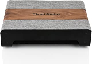 Tivoli Audio Model Sub Wireless 低音炮ARTSUB-1806-NA