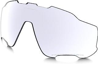 Oakley Jawbreaker 替换镜片
