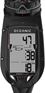 Oceanic Pro Plus 4.0 控制台电脑