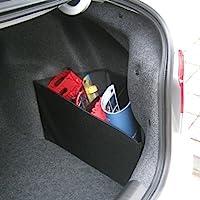 车翼 全国明锐昊锐宝来卡罗拉 后备箱专用储物包 储物箱置物箱 新/老马6