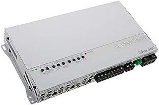 Soundstream MR5.2000D Rubicon Nano 2000W Class D 5 通道海洋放大器