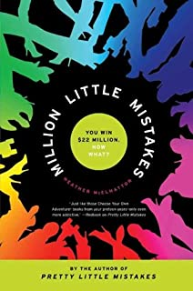 Million Little Mistakes (A Do-Over Novel Book 2) (English Edition)