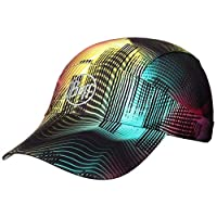Buff Pack 跑步帽 R-Grace Multi- AW19