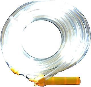 MIKI 郁金香 干电池用 白色 LED 5808322