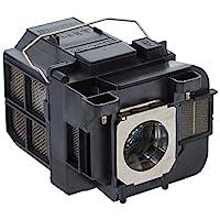 愛普生 - Elplp75(powerlite 1940w 1945w 19501955 1960 1965)