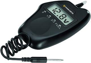 MinnKota 数字电池表 均码