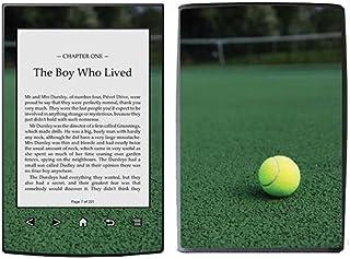 """皇家墙贴RS。 62820 自粘,主题""""网球适用于索尼 T2 阅读器"""