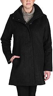 Pendleton 女士防水羊毛夹克