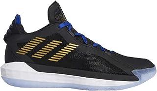 adidas 阿迪达斯 Dame 6 男式篮球鞋 Fu9447