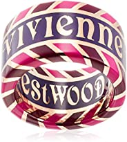 Vivienne Westwood 戒指 约12号 SR1742/3S